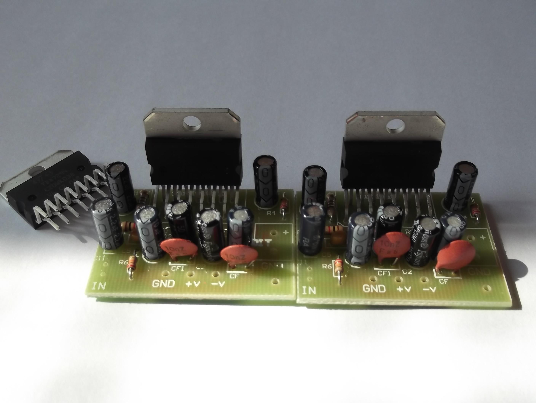 схема радиодеталь то132-40-8
